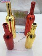 客户玻璃产品工艺品纳米