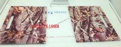 东莞中山纳米喷镀产品加工厂13612761988
