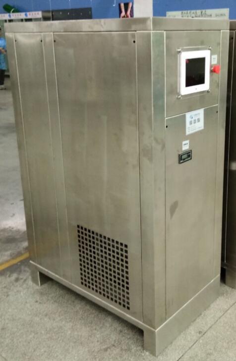 广东哪里有卖纳米喷镀电镀设备的厂家