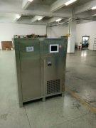 纳米喷镀设备中型设备价