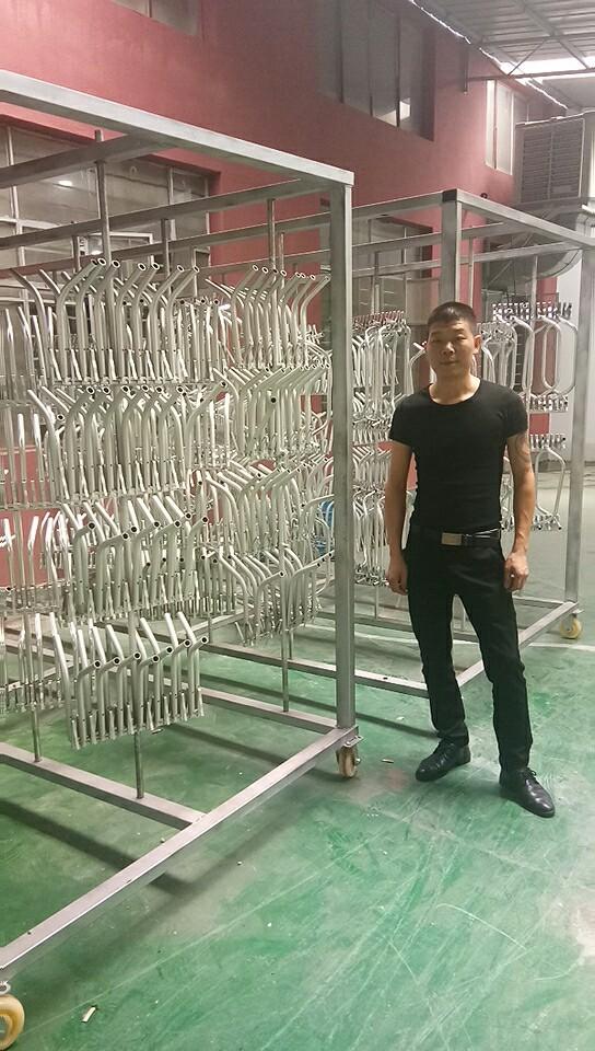 纳米等离子镀批量生产加工设备价格